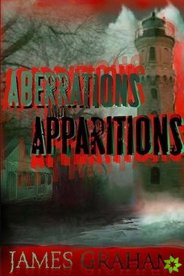 Aberrations and Apparitions