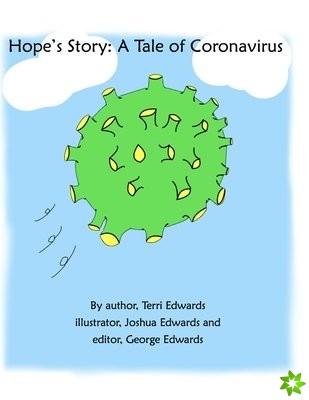 Hope's Story