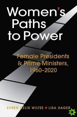 Women's Paths to Power