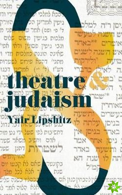 Theatre and Judaism