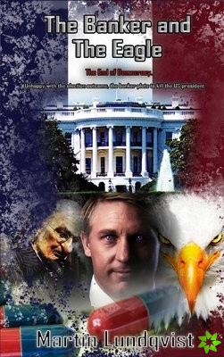 Banker and the Eagle