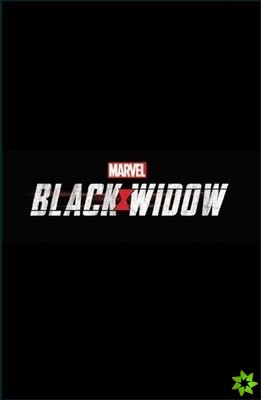 Marvel's Black Widow: The Art Of The Movie