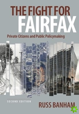 Fight for Fairfax