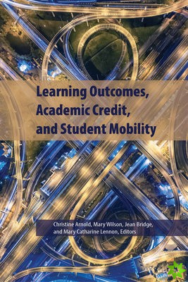 Learning Outcomes, Academic Credit and Student Mobility