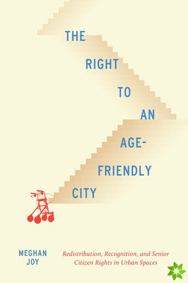 Right to an Age-Friendly City