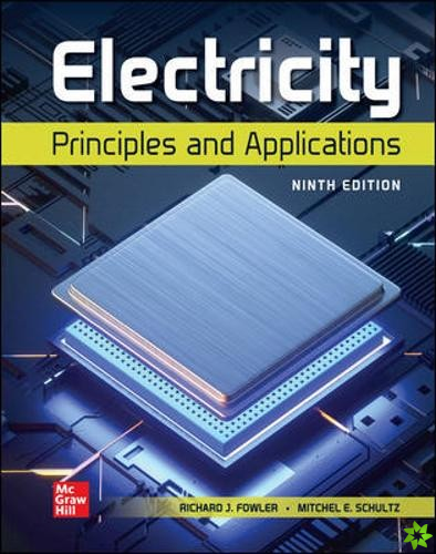 Experiments Manual to accompany Electricity: Principles and Applications