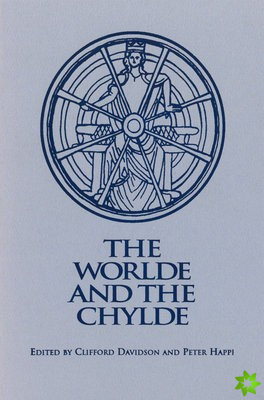 World and the Chylde