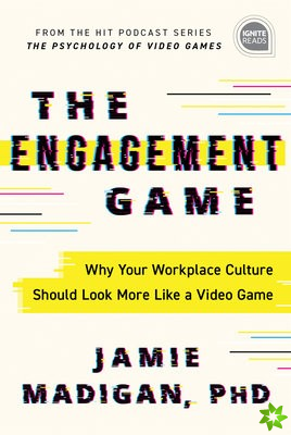 ENGAGEMENT GAME THE