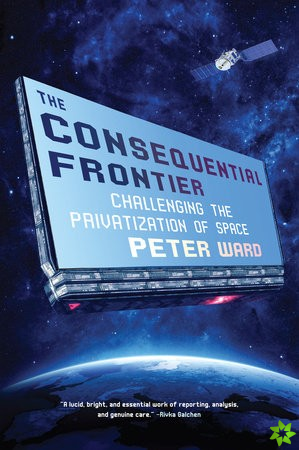 Consequential Frontier