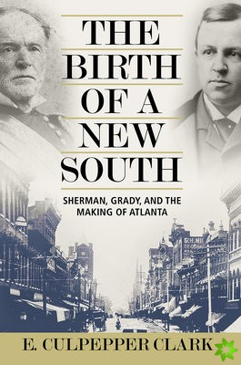 Birth of a New South