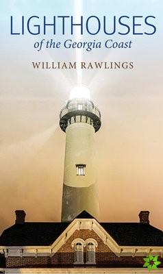 Lighthouses of the Georgia Coast