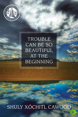 Trouble Can Be So Beautiful at the Beginning