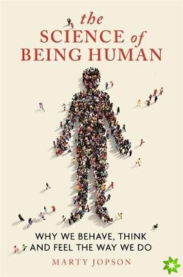 Science of Being Human