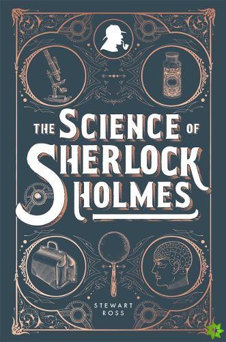 Science of Sherlock Holmes