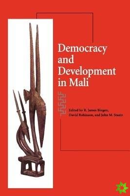 Democracy and Development in Mali