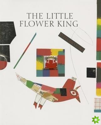 Little Flower King