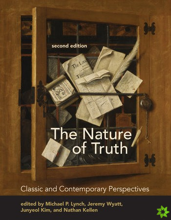 Nature of Truth, second edition