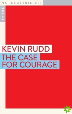 Case for Courage