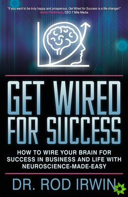 Get Wired for Success