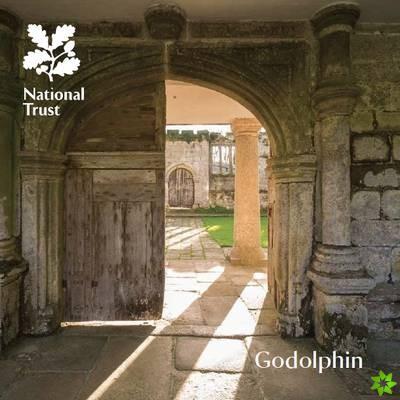Godolphin, Cornwall