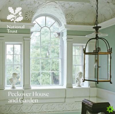 Peckover House and Garden