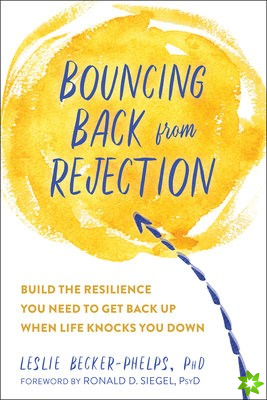 From Rejection to Resilience