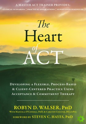 Heart of ACT