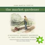 Market Gardener