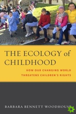 Ecology of Childhood