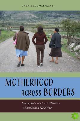 Motherhood across Borders