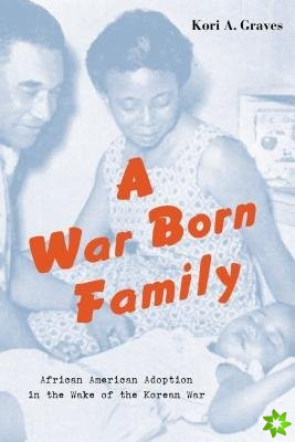 War Born Family