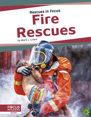 Fire Rescues