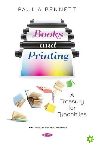 Books and Printing