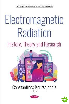 Electromagnetic Radiation