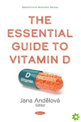 Essential Guide to Vitamin D