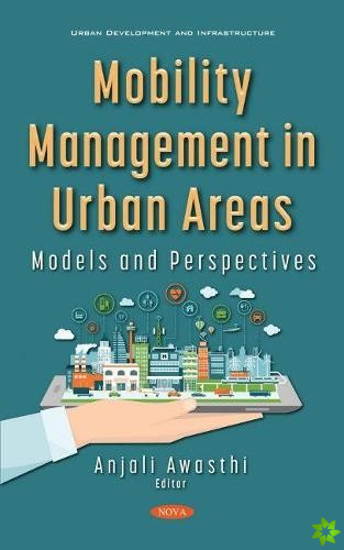 Mobility Management in Urban Areas