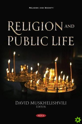 Religion and Public Life