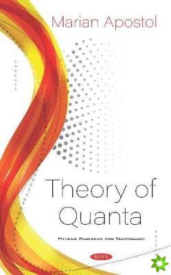 Theory of Quanta