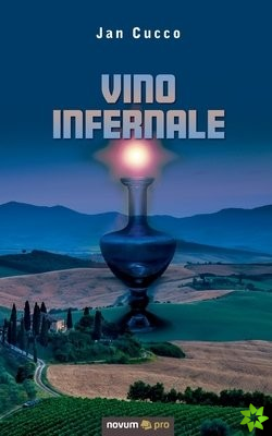 Vino Infernale