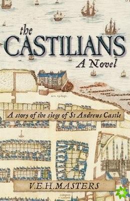 Castilians, a novel