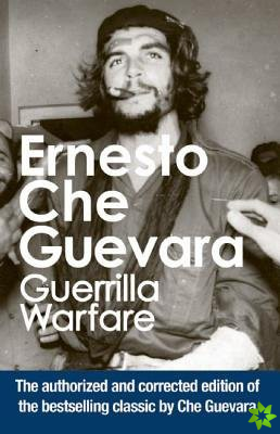Guerrilla Warfare