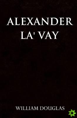 Alexander La' Vay