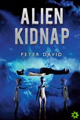 Alien Kidnap