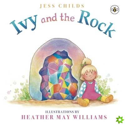 Ivy and the Rock