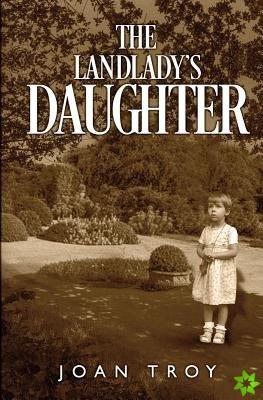 Landlady's Daughter