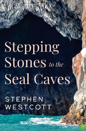 Stepping Stones to the Seal Caves