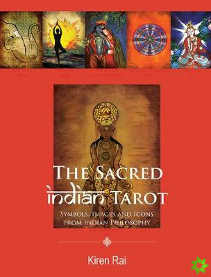 Sacred Indian Tarot