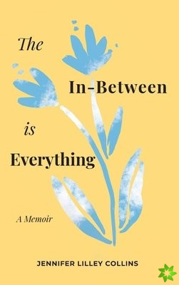 In-Between is Everything