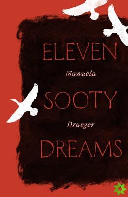 Eleven Sooty Dreams