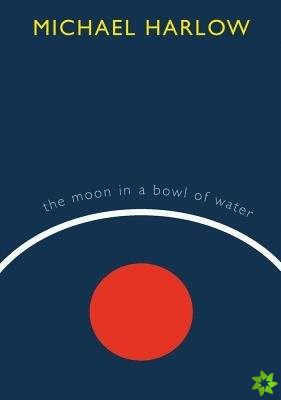 Moon in a Bowl of Water